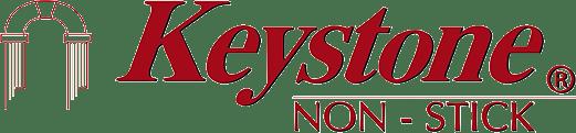 Keystone - Αντικολλητικά μαγειρικά σκεύη