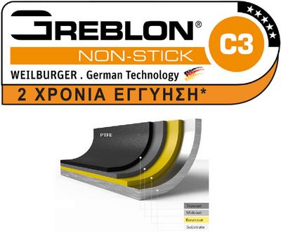 greblon-warranty-min